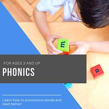 Phonics Graphics.png
