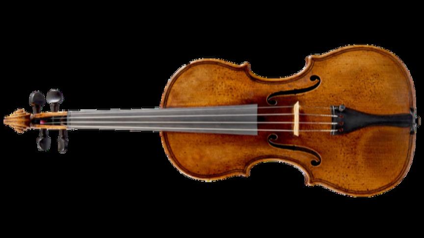 Violin Rental (Monthly)