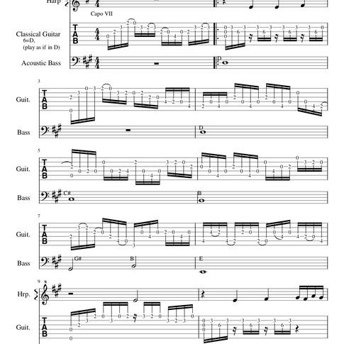 Stream of Intention TAB guitar.jpg