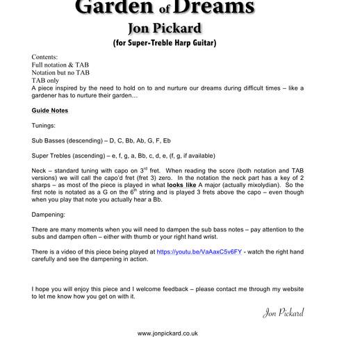 Garden of Dreams Score guide notes.jpg