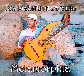 Metamorphia Front cover.png