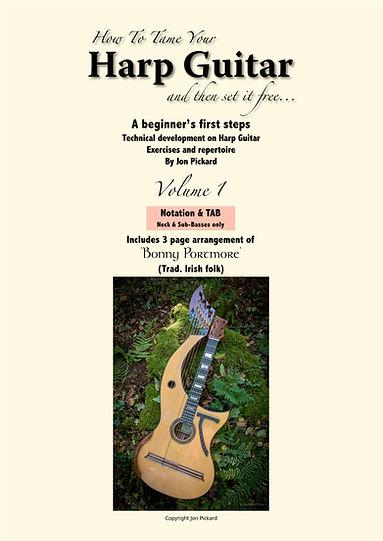 Title Page Vol 1.jpg
