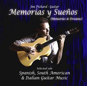 Mem y Suen cover book front 2.jpg