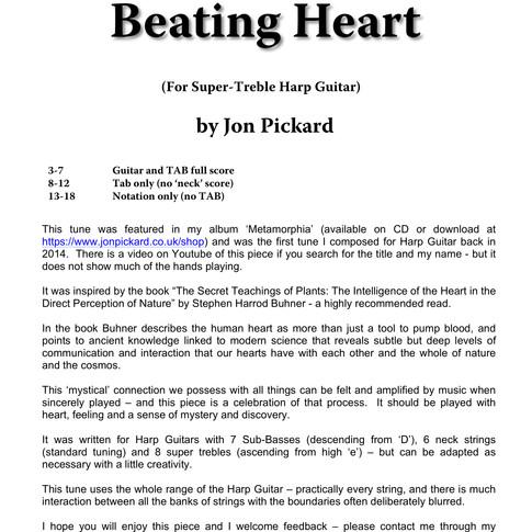 Beating Heart Score text.jpg