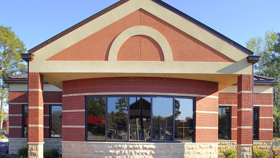 Carver State Bank
