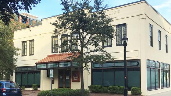 Georgia Power Regional Headquarters