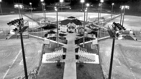 Allen E Paulson Softball Complex