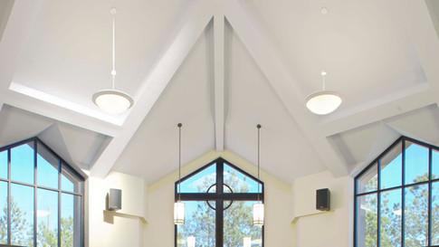 Christ Presbyterian