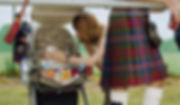 martin parr scotland.jpg