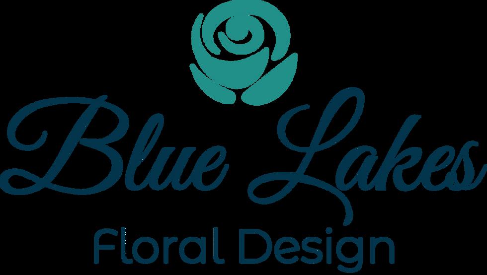 Blue Lakes Floral Design