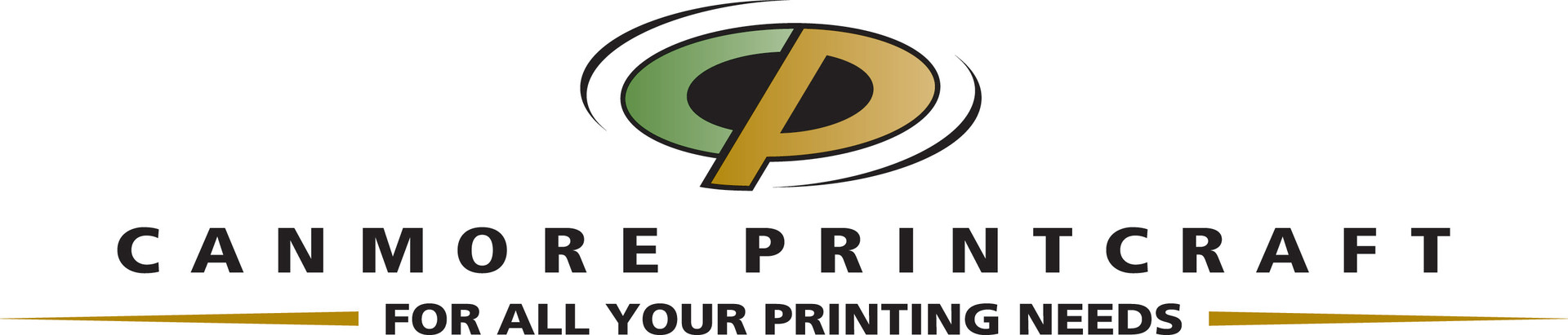 Canmore Printcraft
