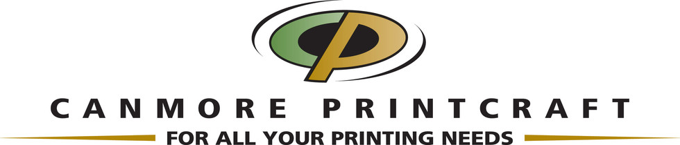 Canmore Printcraft