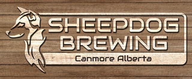 Sheepdog Brewing