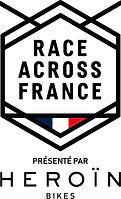 raf logo-100.jpg