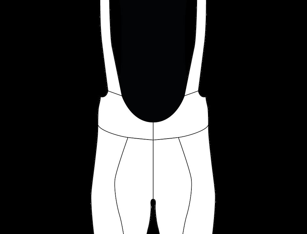 CUISSARD PREMIUM