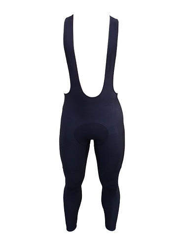 Collant thermique Vuelta GASP Cycling
