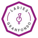 logo_lgf_3x.png
