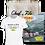 Thumbnail: Musette T-Shirt Pédale! du directeur sportif
