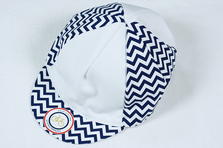Casquettes GASP Cycling