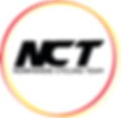 nct logo-100.jpg