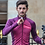 "Thumbnail: Veste thermique ""Grand Cru"" GASP Cycling"