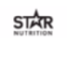 StarNutrition Logo.png
