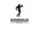 Arnold Schwarzenegger Logo.png
