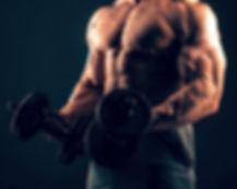 Ð__опиÑ__ bodybuilder_edited-2.jpg