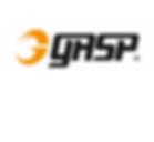 GASP Logo.png