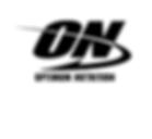 ON - Optimum Nutrition Logo.png