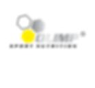 Olimp Sport Nutrition Logo.png