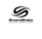 SmartShake Logo.png