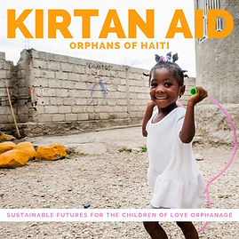 _Orphans of Haiti 3000x3000.jpg