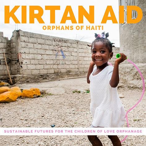 _Orphans of Haiti 3000x3000.jpg