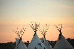 453-2nd Trip_Standing Rock_09_11-14-4135