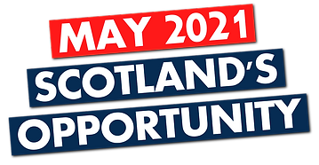 May 2021 Sco Opp web text2.png