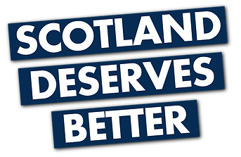 text scotland deserves better.png