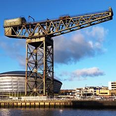 crane shipyard small.png