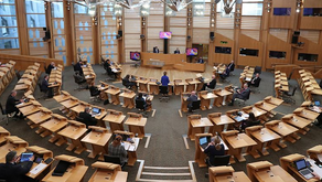 Holyrood's Extended Term Lengths Risk Becoming Another SNP Power Grab