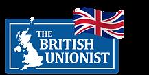 TBU Logo2.png