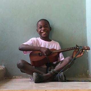 Jacques guitar.JPG