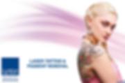 #cambridge #laser #tattooremoval #cambri