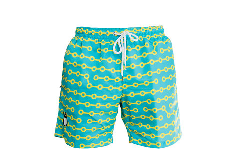Swimshort Bright