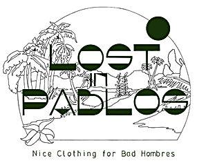 Lost in Pablos LOGO.jpg