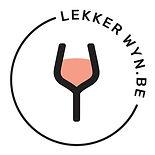 lekker wyn logo.jpg
