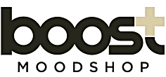boost modeshop.PNG