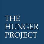 Hunger-Project-Logo.jpg