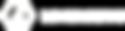 logo_white_levercode.png