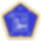 icon_xroad8.png