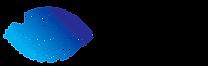 logo_xroadtimexico_web.png